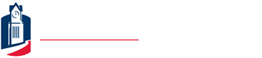 Columbus State University Brand Logo